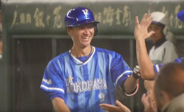 【朗報】前田大和さん、今年も例年通りの成績だった