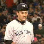 【MLB】田中将大には「195億円の価値」がある。辛口NY紙が絶賛「金額に見合っている」