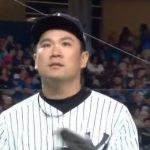 ヤンキースのエース・田中将大さん20イニング連続無失点で12勝目wwwwww