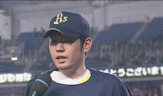 【朗報】阪神さん、FA権取得オリックス西勇輝を獲得調査するwwwwwww