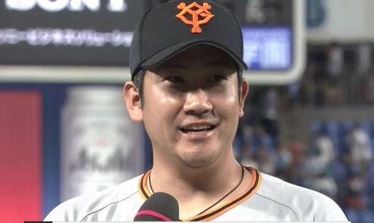 【朗報】菅野智之さん、西鉄・稲尾以来の3年連続最優秀防御率へ