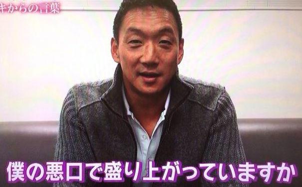 【悲報】金本監督、たった3年でチームを崩壊させてしまう