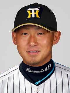 【虎の恋人】日本ハム・中田翔、FA宣言濃厚!阪神へ移籍か