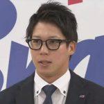 ヤクルト杉村コーチ「山田哲人は(7000万)減俸されてかなり腹が立ってたみたいだよ」
