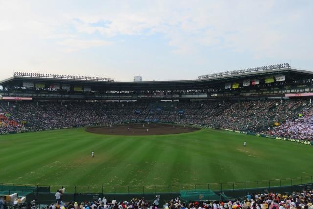 【悲報】阪神タイガースさんが今年最後に打ったホームランwwwwww