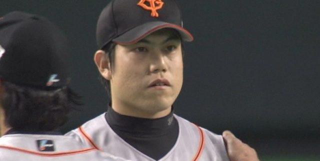 【悲報】巨人・西村健太朗さん現役引退へ…