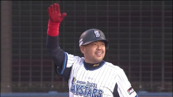 【朗報】中村紀洋さん、最下位阪神の若手育成に苦言wwwwww