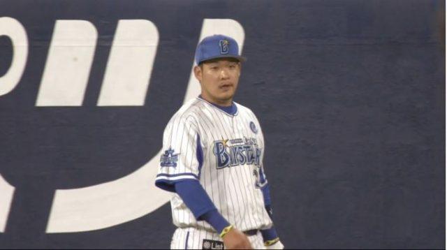 【悲報】ヤクルト石山、DeNA筒香が侍ジャパン(日米野球)を辞退…