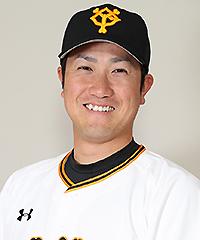 【悲報】育成の星、巨人・山口鉄也が現役引退
