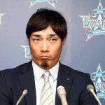 DeNA倉本、年俸900万円減の6400万でサイン。初めての二塁に戸惑い「本来のパフォーマンスを出せなかった」
