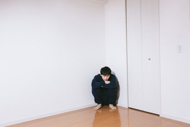 【悲報】西岡剛さん、自分をニートと自虐する・・・
