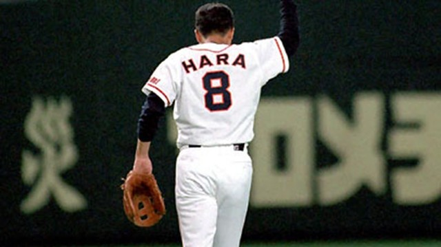 【朗報】巨人、丸との交渉は広島で!最大級条件&背番号8を用意