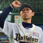 【悲報】オリックス金子千尋、球界史上最大の年俸5億円ダウンだった・・・