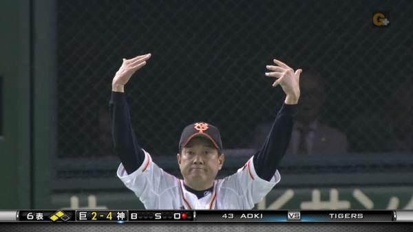 MLBで全盛期を迎えている守備シフトはなぜ日本に輸入されないのか