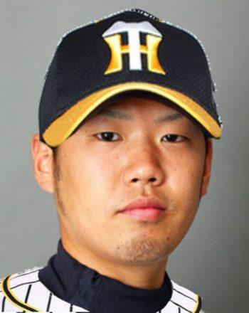 【朗報】ついに…ついにサンスポ以外にオリックス西の阪神入り決定的キターーーーーー!!