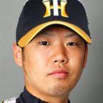 【悲報】阪神入り決断のオリックス西、また進展無し