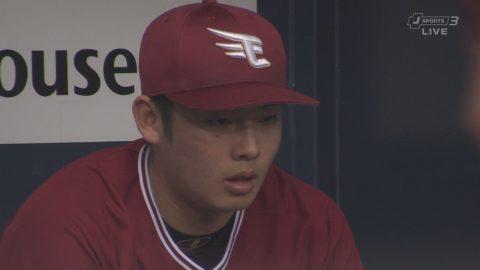 【契約更改】楽天・松井裕樹、今季球団初の保留「サイン?してないです」