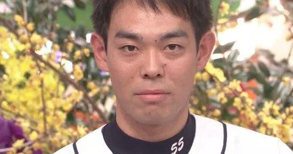 【朗報】DeNA、西武・秋山翔吾FA獲得調査へ「横須賀出身の地元スター 」