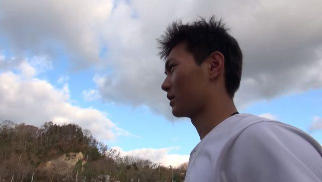 【朗報】 ロッテ藤原恭大が練習してるだけの動画が54万再生回数を超えてしまう