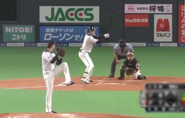 三大見てみたいifプロ野球「投手一本の大谷」「野手一本の大谷」