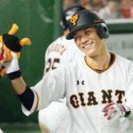 【悲報】坂本勇人さん、スポーツ選手といる時と夜のお仕事の友達といる時とで笑顔が違いすぎる