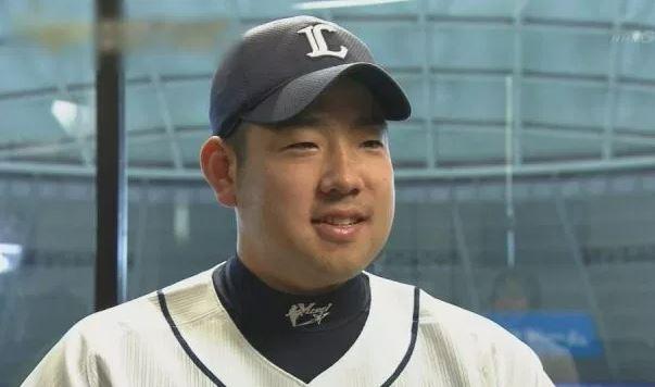 【悲報】メジャー挑戦する菊池雄星さん、期限残り4日なのにいまだに所属先が決まらない
