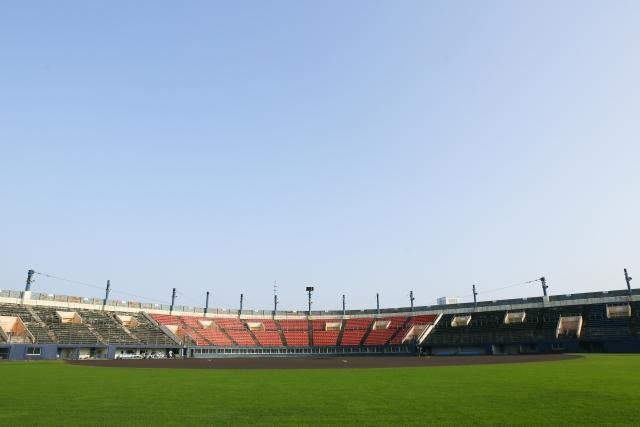 【悲報】NPBさん、東京オリンピック中のプロ野球を無観客試合にしてしまう