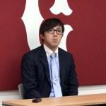 【悲報】巨人中継ぎエース田原誠次さん、去年球団に造反したら案の定干される