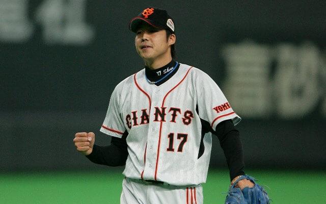 【悲報】元プロ野球選手の東野峻さんの通算成績wwwwwww