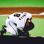 巨人OBの桑田真澄さんって最近なんか過小評価されてない?