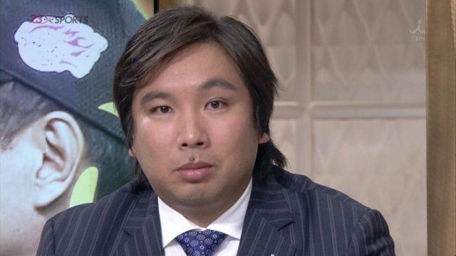 里崎智也さんのセパ12球団戦力分析wwwwwwwwwww