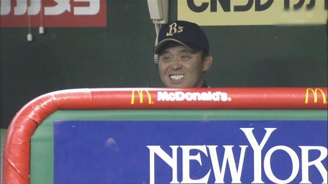 【悲報】岡田彰布「どうして阪神が西を獲得したのか理解できない」