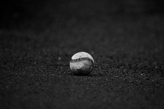 【悲報】嵐活動休止、野球中継のせいだった