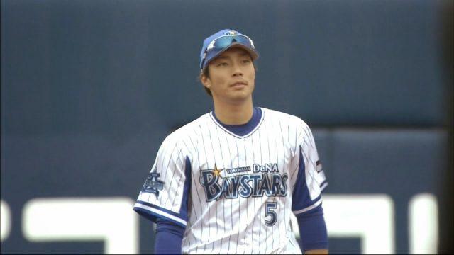 3大こどもに見せてはいけないプロ野球「中日の投手」「伊藤隼太の守備」