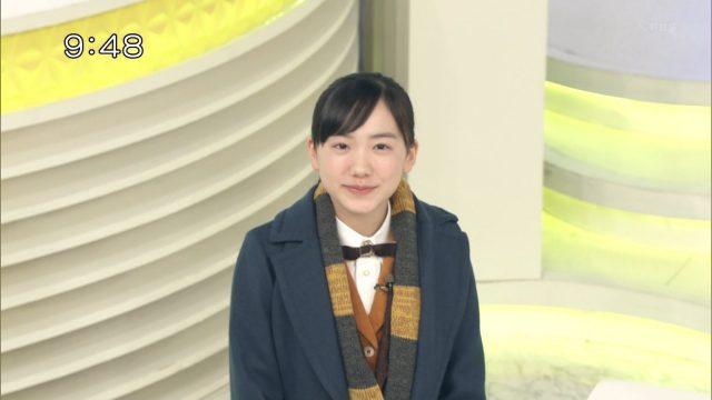【画像】芦田愛菜の投球フォームwwwwwwwww