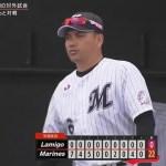 【朗報】千葉ロッテ、台湾王者のラミゴに22-0で圧勝してしまう