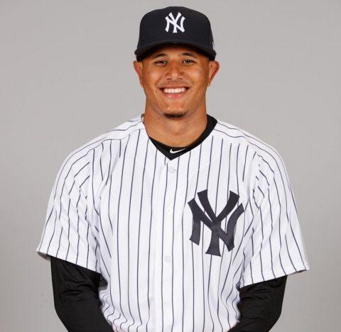 【MLB】NYヤンキース、7年or8年総額241億でマチャド獲得か