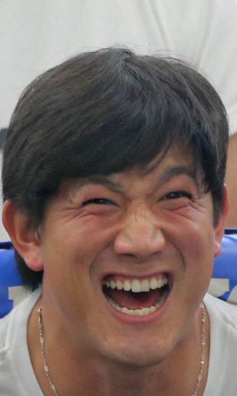 【悲報】巨人・小林誠司さん、病む。。。