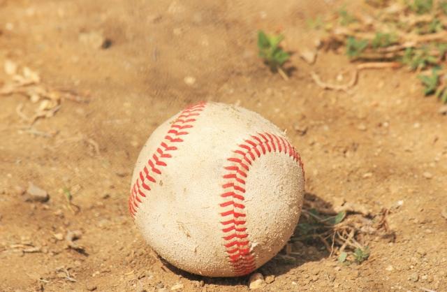 【悲報】高校野球、球数制限・イニング制限のいずれかを迫られる
