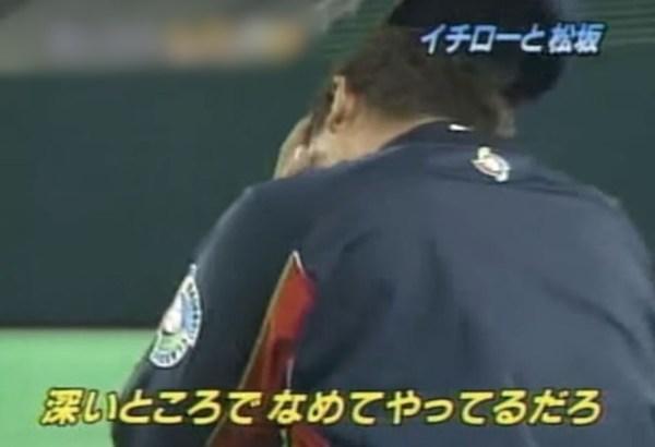 【悲報】右肩炎症の松坂大輔さん、2週間ノースロー、全治未定、交流戦にも間に合わない模様