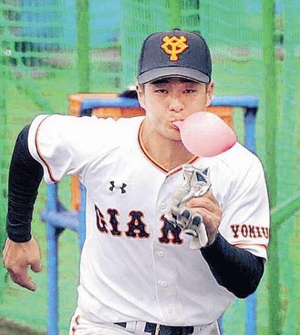 【悲報】巨人・鈴木尚広守備走塁コーチさん、珍トレーニングしかしない・・・