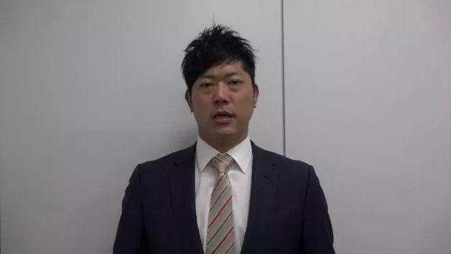 【悲報】西武・内海哲也さん、FAで巨人帰る気満々