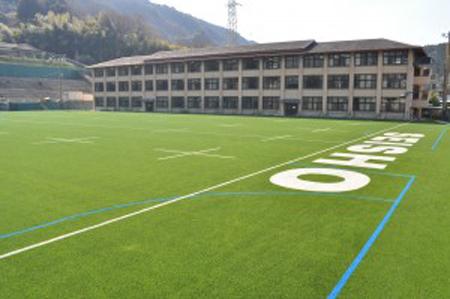 【悲報】京都成章高校の野球部員が盗撮…1カ月の対外試合禁止処分