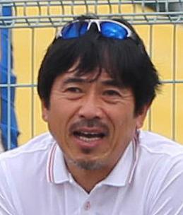 元・阪神の盗塁王が金3キロを香港から密輸、妻らと共謀