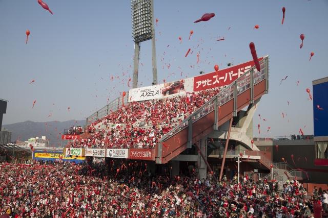 今日の巨人vs.広島(マツダスタジアム)のオープン戦wwwww