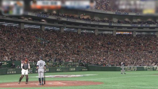 【悲報】イチローさん、日本の投手に苦笑い「球遅いっしょ(笑)」