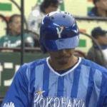 DeNA倉本寿彦、打率.031(32-1)でオープン戦を終える