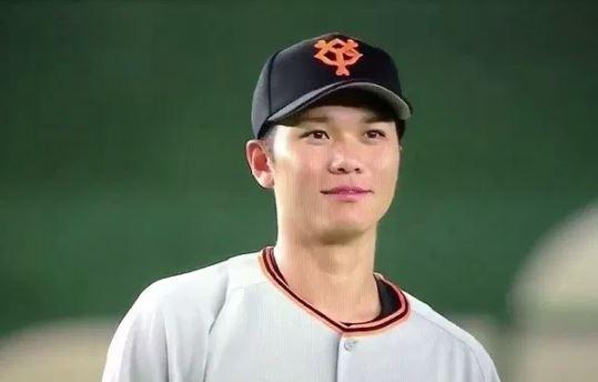 イケメンだと思うプロ野球選手ランキングwwwwwwww