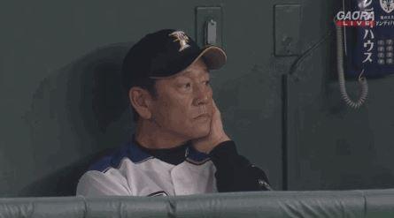 日ハム厚沢コーチ「オープナーを大谷翔平の二刀流のように世間に認めさせたい」