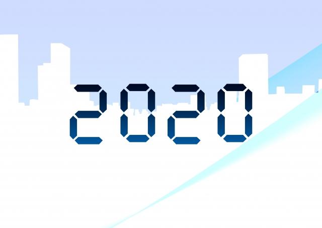 2020東京オリンピック打線、決まる
